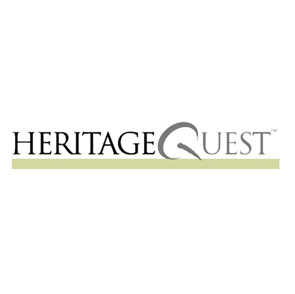 Heritage Quest Online at Mississippi Valley Library District