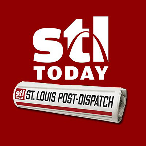 St. Louis Post-Dispatch at Mississippi Valley Library District