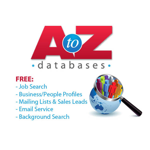 AtoZdatabases at Mississippi Valley Library District