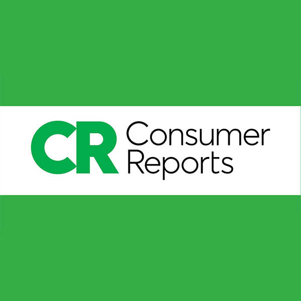 Consumer Reports (In Library Use Only) at Mississippi Valley Library District