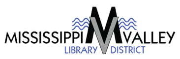 Mississippi Valley Library District